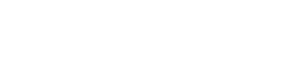 Beacon Metal Fabricators, Inc.